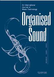 ED_OrganizadSound