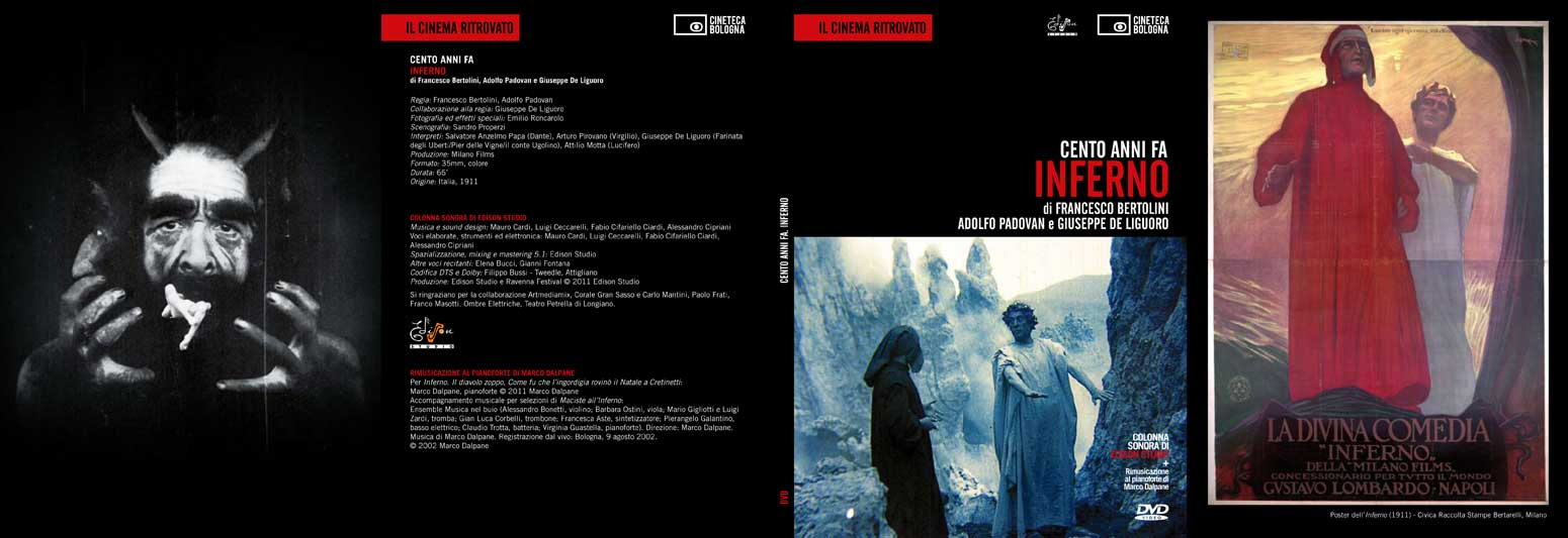 Ed_DVDBOXINFERNO_11w