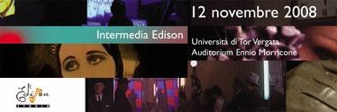 Ed_Intermedia Edison2008