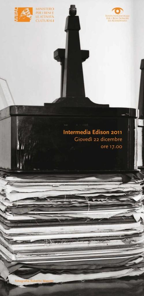 Ed_IntermediaEdison1-2011