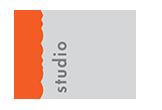 Edison Studio logo