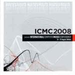 ICMC-2008web