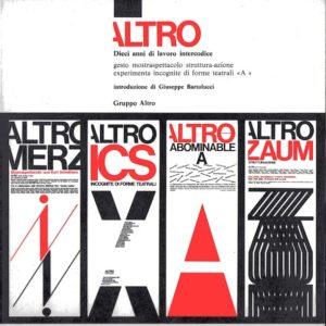 LC_Altro-libroW