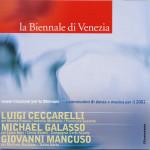 LC_Biennale.CD