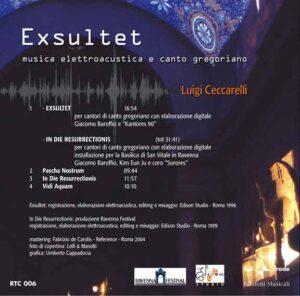 LC_ExsultetRetro