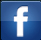 LC_Facebook_logo