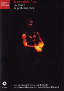 LC_LaMano.copertinaCD