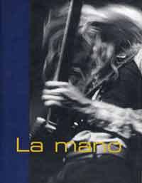 LC_LibroLaMano