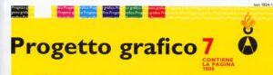 LC_Progetto grafico7