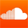 LC_Soundcloud_logo