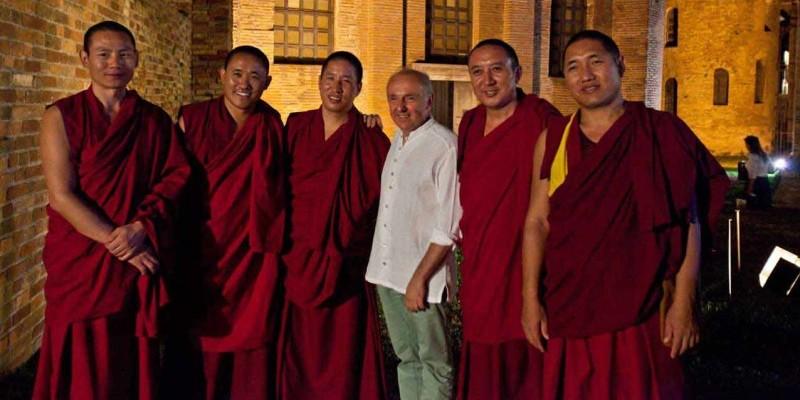 LC_Tibet1W