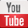 LC_Youtube_logo