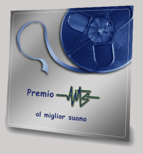 MCN2012_AitsPremio