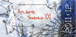 MCN2012_Atlante2012