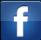 McLogo_Facebook
