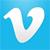 vimeo-ico