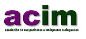 McN2012_AcimMalagaLogo