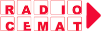 McN2013_radiocemat logo